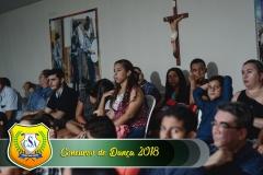 colegiosantoantonio (17)
