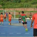 Jogos Escolares 2018 – Etapa Barbalha